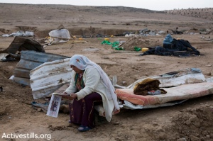 Bedouin_woman_Al_Araqib